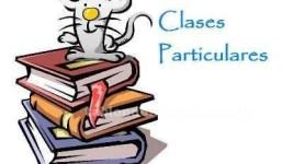 Clases Partículares