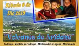 """III Caminata Solidaria """"MANTAY"""""""