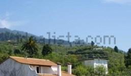 Se alquila Casa grande en Puntagorda