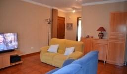 Bonito piso con muchas posibilidades y a buen precio