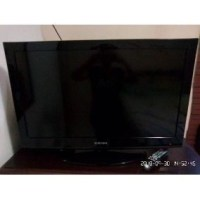 vendo tv samsung hd 32 pulgadas