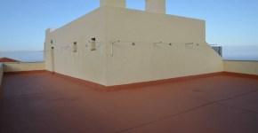 Piso amplio en una de las mejores zonas de Breña Baja