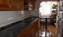 Interesante piso familiar en la zona de Breña Baja