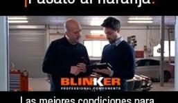 Vendedor/a especialista en Automoción e Industria