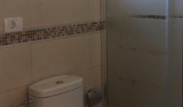 Apartamento Breña Baja