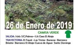 La Vuelta llega a Santo Domingo