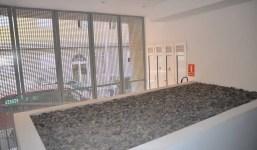 A la venta piso a estrenar en Los Llanos de Aridane