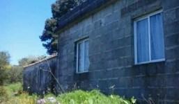 V-157: Casa en la Zona La Mata, Garafía