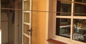 Duplex en Santa Cruz de La Palma