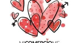 """5 Cenas en los restaurantes asociados de Pymesbalta con """"Mi Comercio Me Enamora"""""""