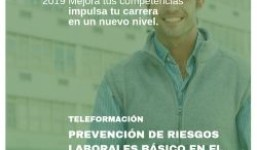 Prevención en Riesgos Laborales de Gestorías Administrativas