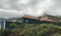 Interesante chalet en la Urbanización La Grama