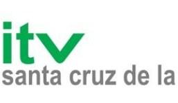Responsable Técnico ITV Santa Cruz de La Palma