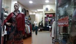 Se traspasa Tienda Emblemática en Santa Cruz de La Palma con 40 años de historia