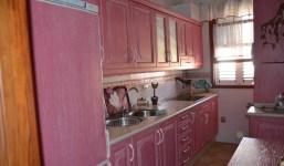 Piso de 3 dormitorios en Santa Cruz de La Palma a muy buen precio