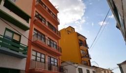 GRAN OPORTUNIDAD!!!! Piso en pleno centro de Santa Cruz de La Palma
