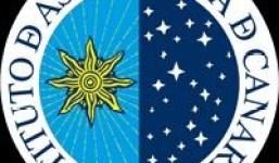 Empleo del Instituto de Astrofisica de Canarias.
