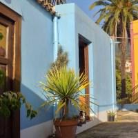 Vendo casa en El Llanito - Breña Alta