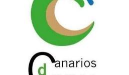 Canarios de Campo y Mar