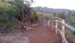 V-222: En venta: Terreno en El Jesús, Tijarafe