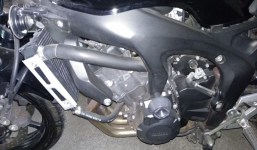 Moto z6