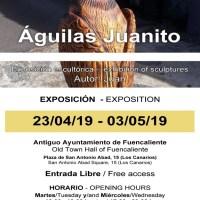 Águilas Juanito