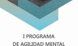 Breña Baja incluye los Juegos de Inteligencia Palmeros como actividad extraescolar por primera vez en el archipiélago