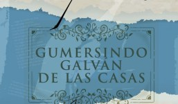 """Breña Baja convoca el XV Certamen de Poesía """"Gumersindo Galván de Las Casas"""""""