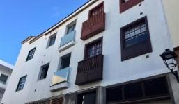 Céntrico apartamento en Los Llanos de Aridane