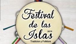 "Alfaguara al ""Festival de las Islas"""