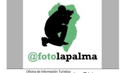 """Exposición """"Paisajes de La Palma"""". Fotografía. Colectivo @Foto La Palma"""