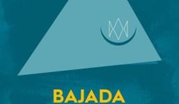 La Bajada del 2020 ya tiene cartel anunciador