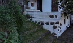 Se vende casa en las tricias(Garafia)
