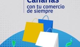 Conoce Canarias con tu comercio de siempre - PYMESBALTA