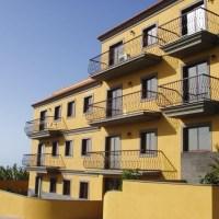 Se vende apartamento, Residencial La Palmita