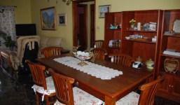 Amplia y luminosa casa de dos plantas en Los Llanos de Aridane
