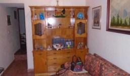 Casa terrera en Santa Cruz de La Palma