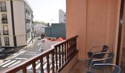 Piso ideal como inversión en Santa Cruz de La Palma