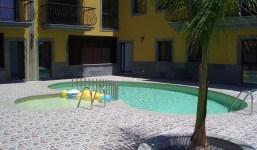 Katha vende acogedor apartamento, Residencial La Palmita