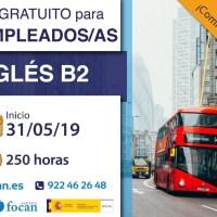 Inglés B2.-