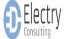 Comercial Empresa Ref. C05-14-TE