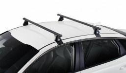 Baca para Hyundai I10 (08->13) Nueva