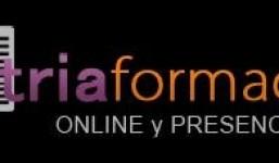 TRIAFORMACIÓN busca para la isla de La Palma docente para impartir,  Aplicación de normas y condiciones higiénico-sanitarias en restauración.