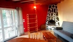 Se alquila apartamento en Puntagorda