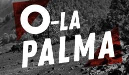 O-La Palma 2019 | Carreras de Orientación