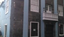 ALQUILER LOCAL COMERCIAL EN EL CENTRO SANTA CRUZ DE LA PALMA