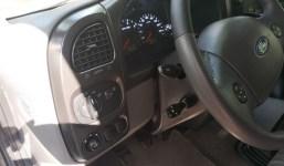 Ford Tranzit euroline Westfalia