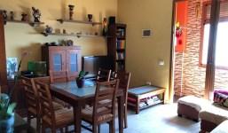 Se Vende piso en San José de Breña Baja con garaje y excelentes vistas