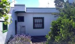 V-331: Casa de campo en La Laguna, Los Llanos de Aridane
