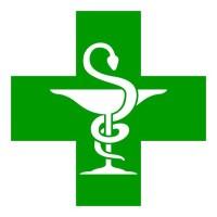 Farmacias en La Palma